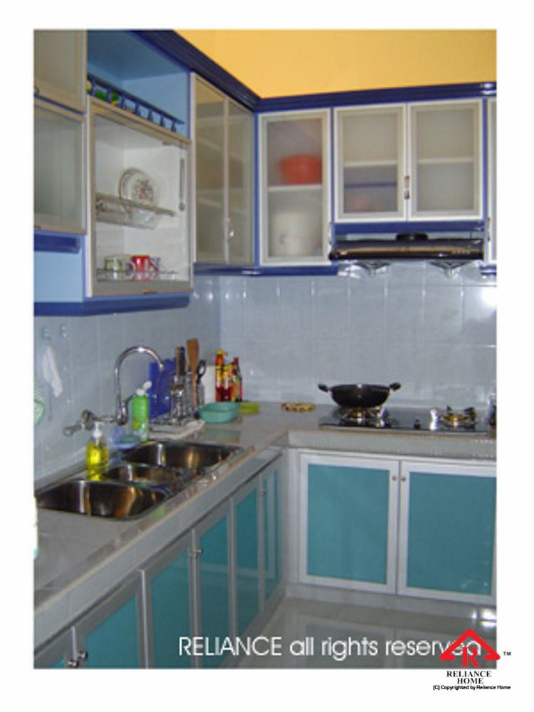 Aluminum Kitchen Cabinet Door Shaker Style Kitchen Cabinets Aluminum Kitchen Cabinets Glass Kitchen Cabinets