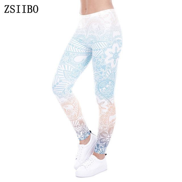 006abcc3a36 ZSIIBO DDK5 Plus Size Free shipping 2017 New Fashion women s Sexy Skinny  Faux Leather High Waist Leggings Pants 15 colors