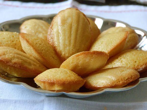 Arabic Pita Bread Recipe