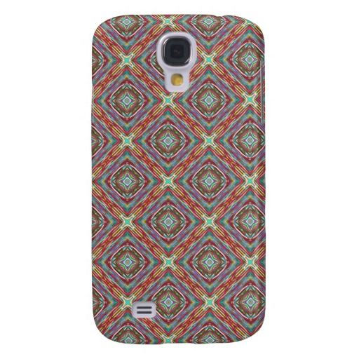 pattern,model samsung galaxy s4 covers