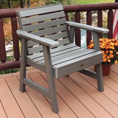 Pin By Vladimir Jimenez On Muebles In 2020 Diy Garden Furniture Garden Chairs Outdoor Chairs