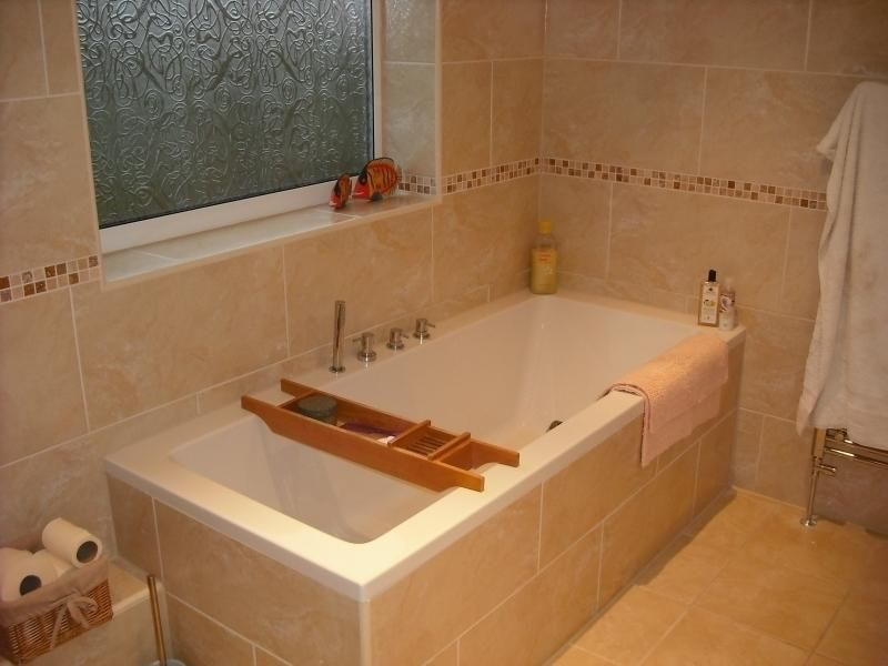 Bathroom Tile Ideas For Small Bathrooms Bathroom Remodel