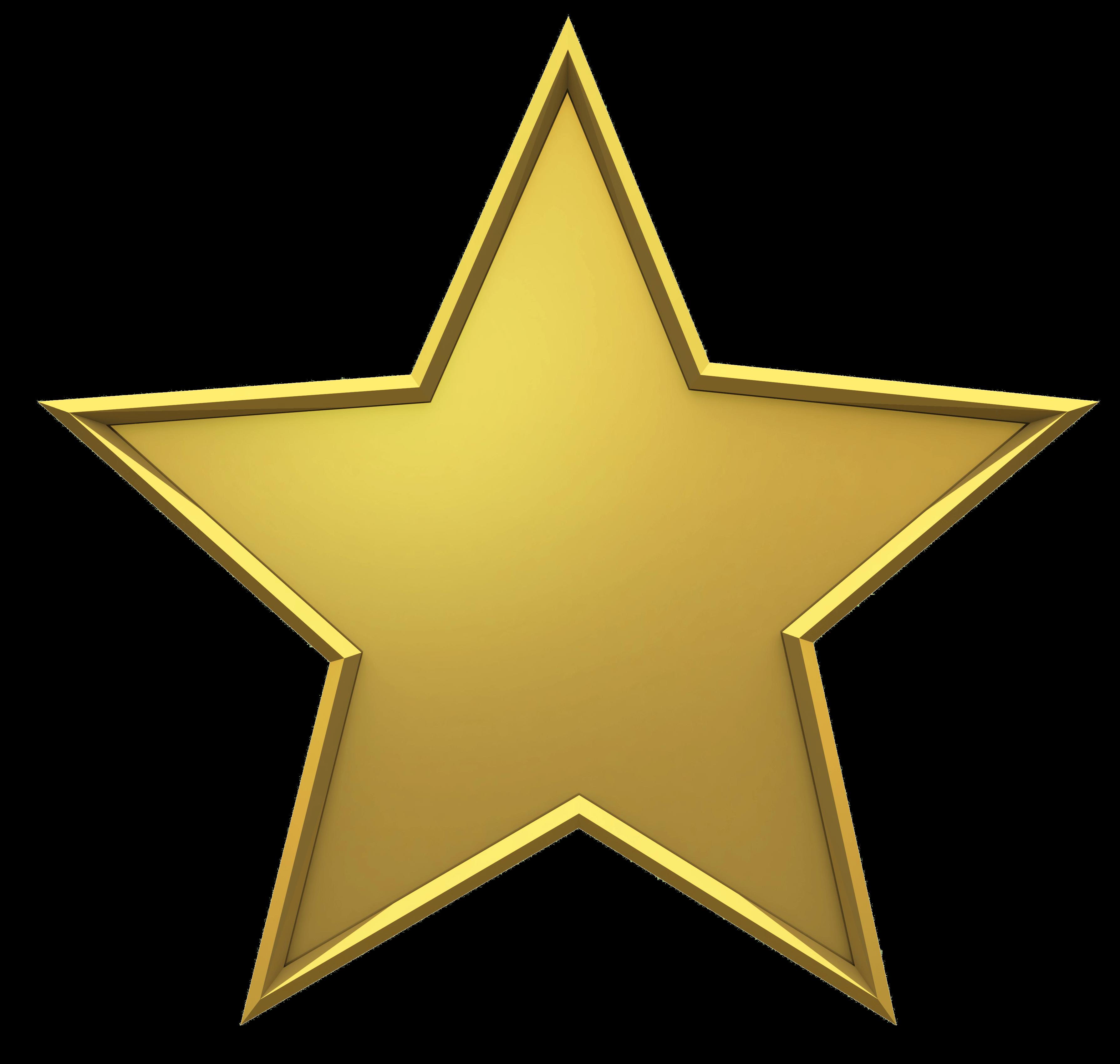 Star Clipart Yellow Five Pointed Star Five Arrangement 5 Stars Golden Five Stars Five Pointed Star 5 Stars G In 2021 Star Clipart Star Logo Design Apple Logo Wallpaper