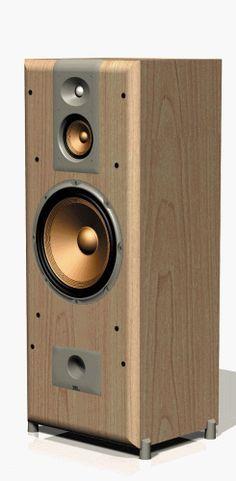 jbl tower speakers. jbl s312be 3-way floor-standing speaker (beech) (discontinued by manufacturer jbl tower speakers