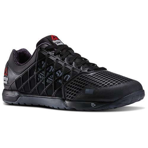 reebok shoes with prices, Fashion Reebok Crossfit Nano 4.0