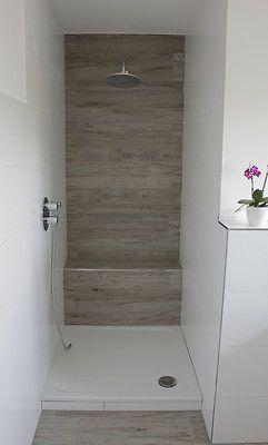 villeroy boch fliesen lodge holzoptik hw60 7 m neu in heimwerker bodenbel ge. Black Bedroom Furniture Sets. Home Design Ideas
