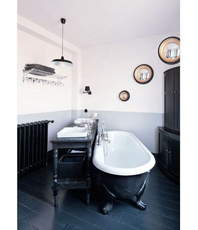 Sophie Ferjani : photos de sa maison, Maison à Vendre ...