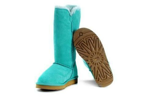 Christmas PROMOTION, #Cheap #UGG #BOOTS