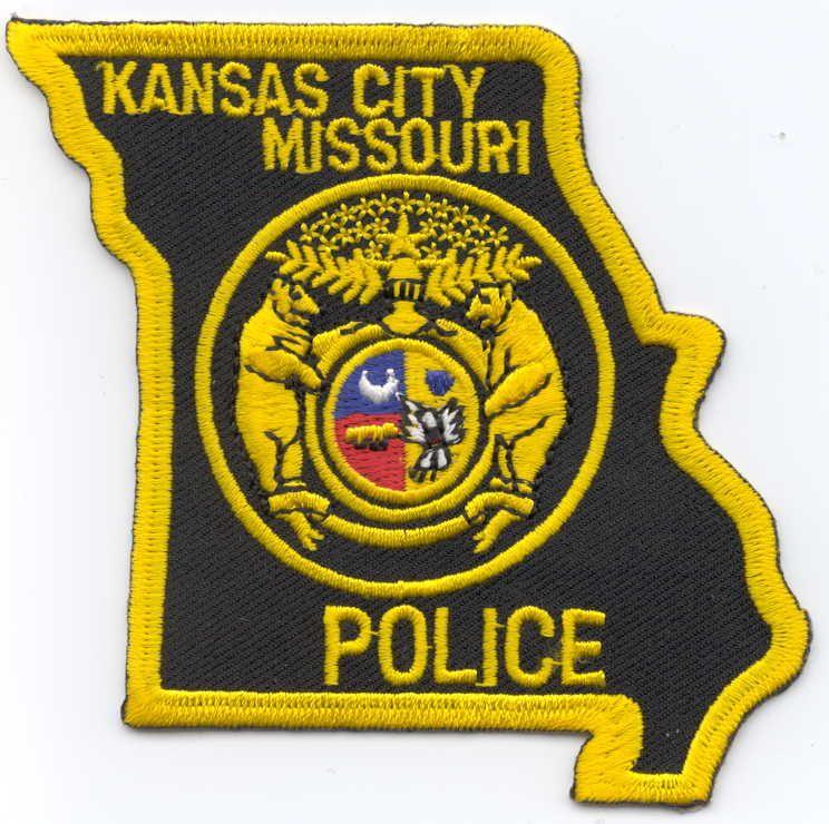 Kansas city missouri smart policing kansas police