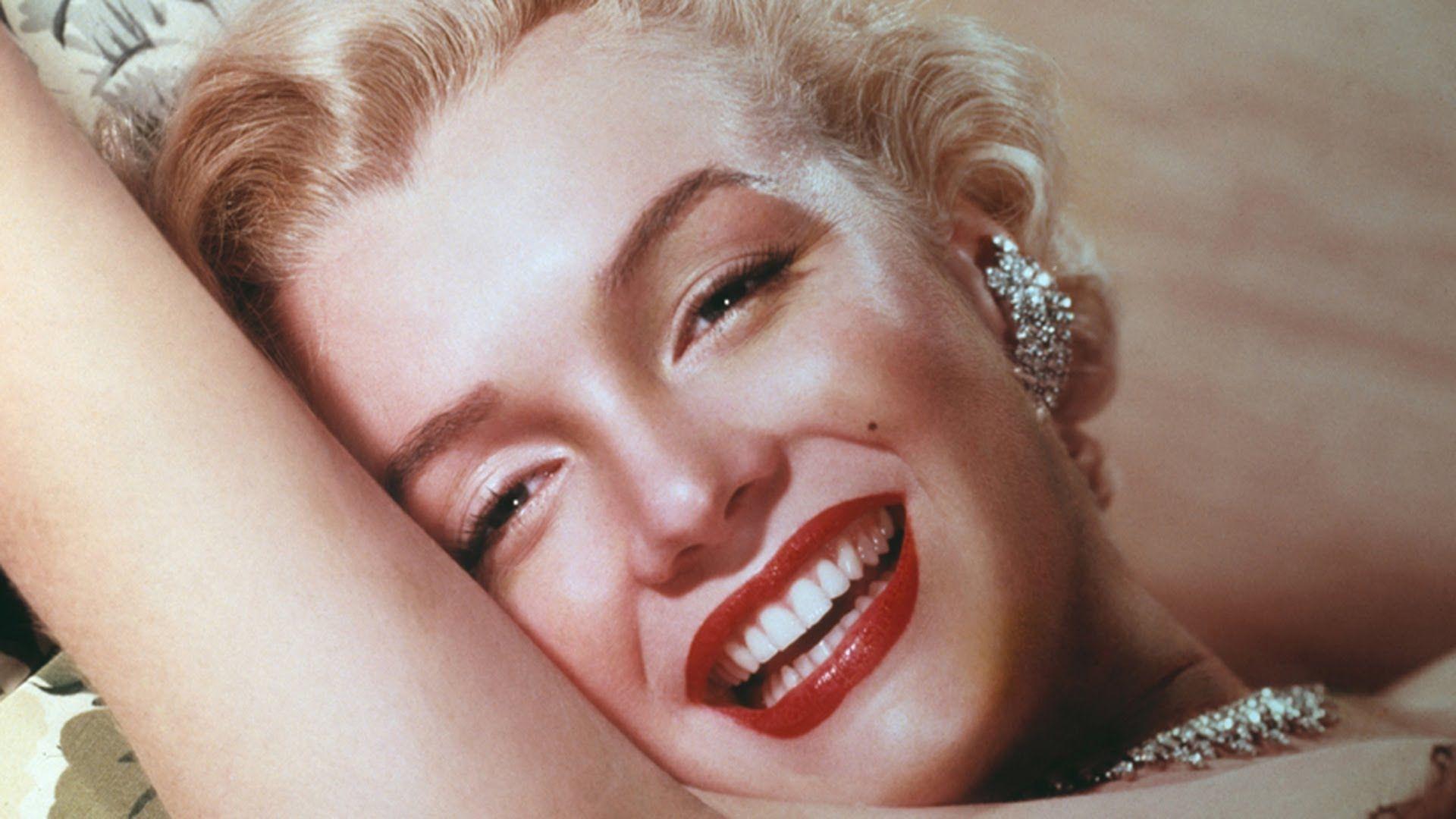 Do Marilyn Monroe Makeup Marilyn monroe makeup, Makeup