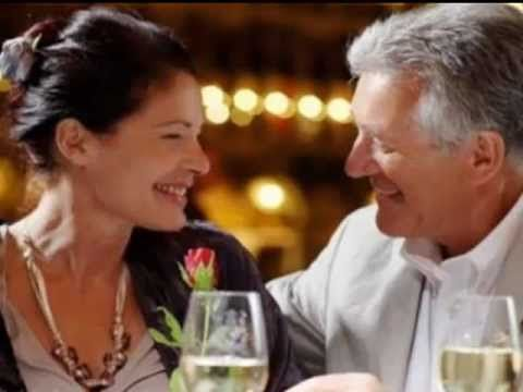 really. Which free dating site is best that can