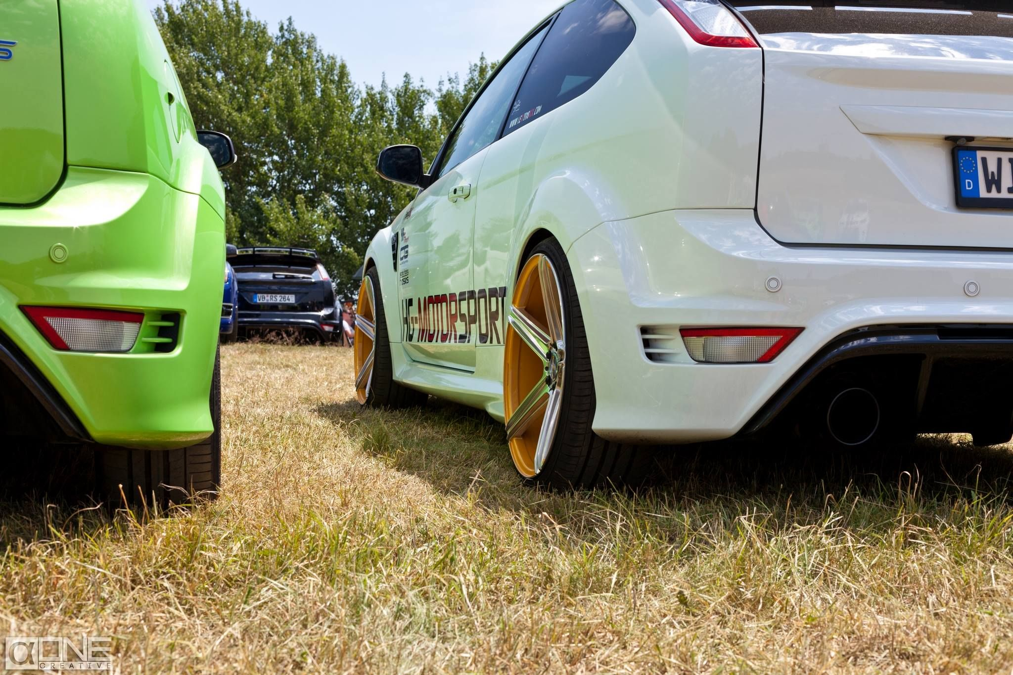 ford focus rs tuning ford focus rs pinterest focus. Black Bedroom Furniture Sets. Home Design Ideas