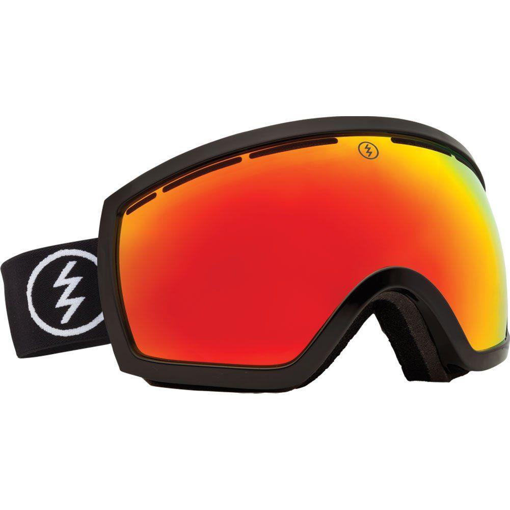 c745f9f8306 Electric EG2.5 Snow Goggle