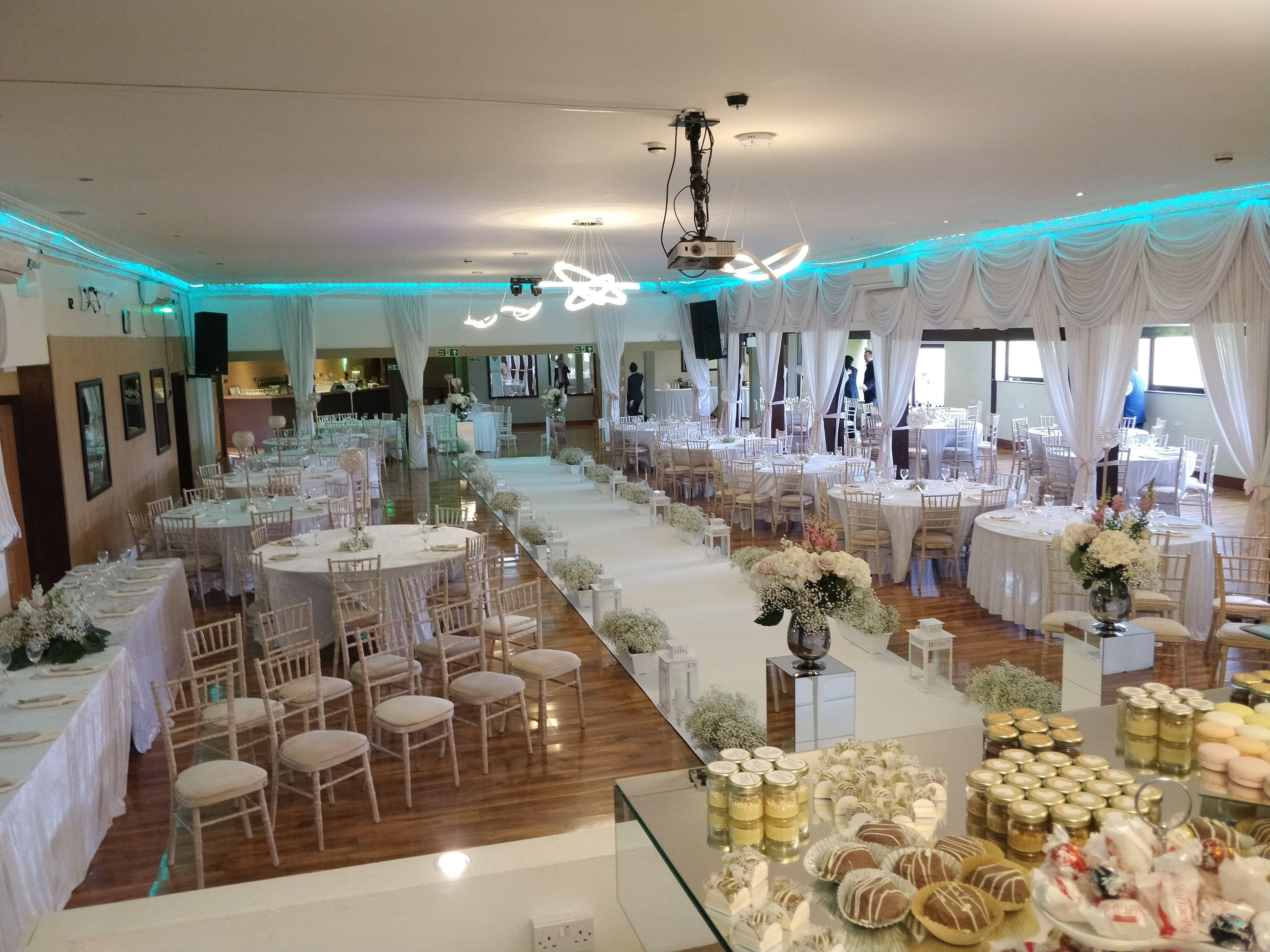 wedding halls near me in 2020 | Wedding venues, Wedding ...