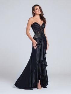 Tutti Sposa - Aluguel Vestidos de Noiva - Aluguel Vestidos de Madrinhas de  Casamento - Aluguel de Roupas de Festas - Aluguel de Roupas de Formaturas 1df2184aa812