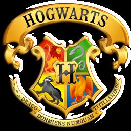 Hogwarts Harry Potter Gryffindor Hermione Granger Sorting Hat Png Harry Potter Crest Harry Potter Letter Hogwarts