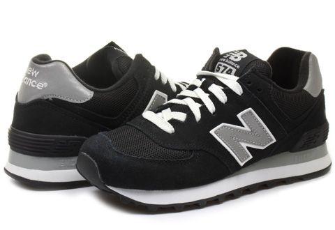 New Balance Cipele M574 M574nk Office Shoes Online Trgovina Obuce Office Shoes New Balance Shoes Online