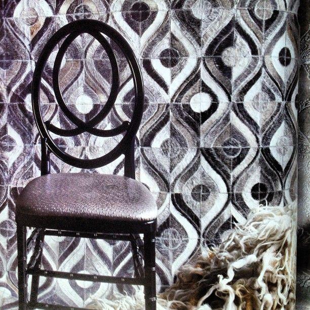 arearug floors furniture chair chairs decor interiors interiordesign photography magazinefurniture chairshome furnishingschloearea rugsphotoshoot - Home Furnishing Magazine