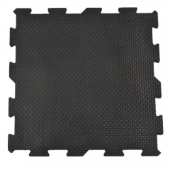 Simple Instructions On How To Install Horse Stall Mats Stall Matting Stall Mats Horse Horse Stalls