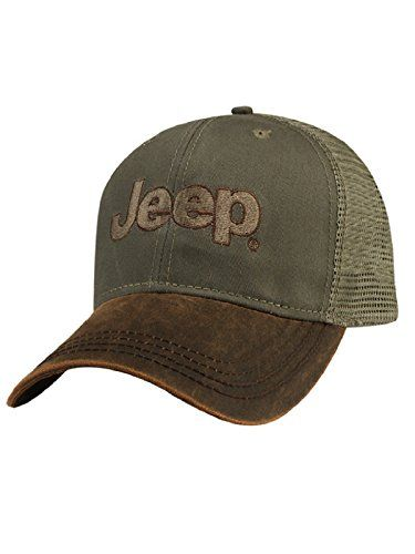 7a50bac06 Pin by Vivian Jones on Gift of Giving in 2019 | Jeep clothing, Jeep ...