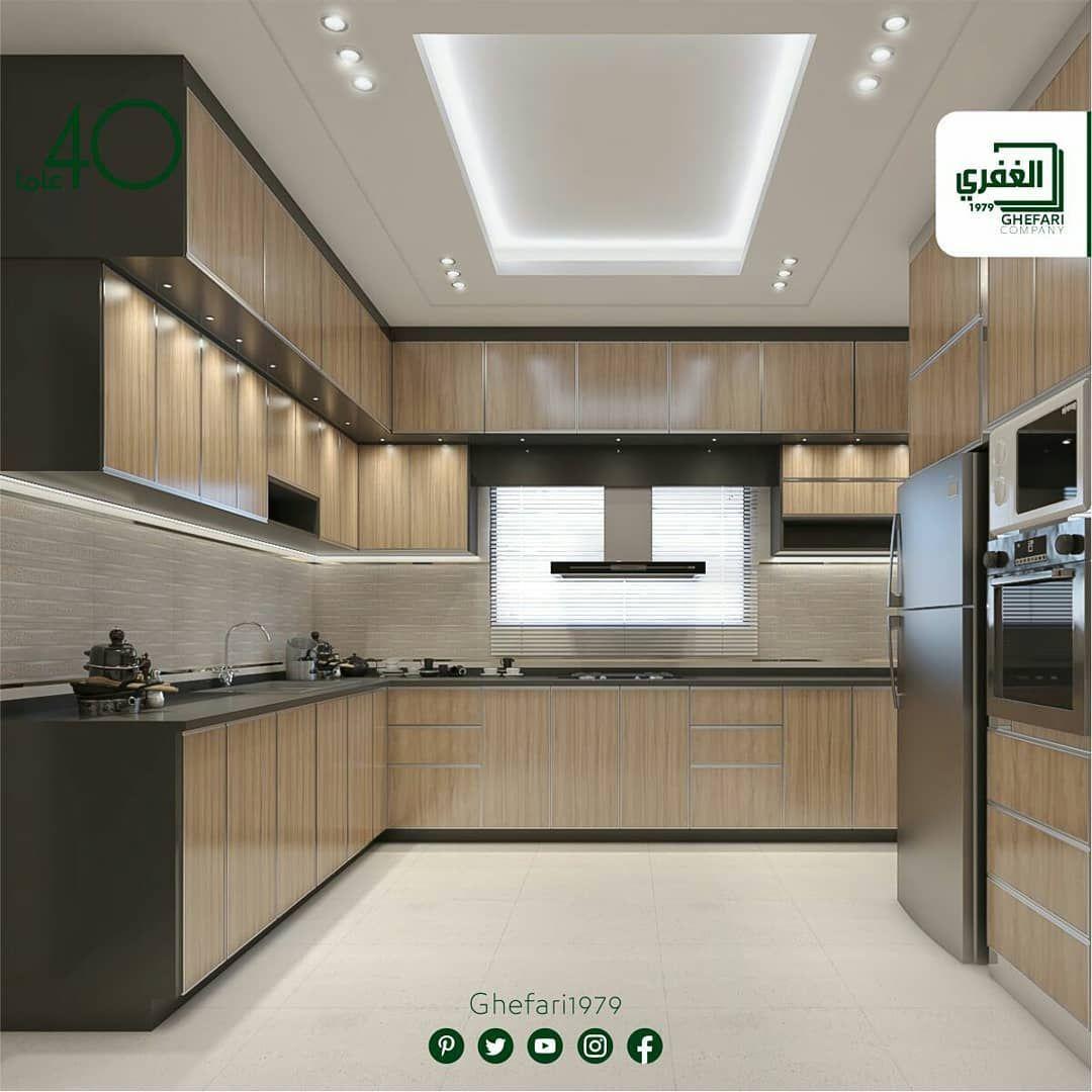 كراميكا حوائط حمامات مطبخ اسباني الصنع مقاس 20x60 ديكور 20x60 للمزيد زورونا على موقع الشركة Https Www Ghefari Com In 2020 Kitchen Cabinets Kitchen Home Decor