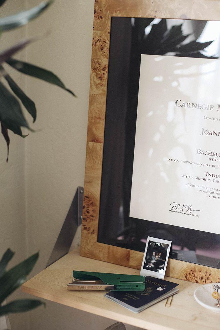 8 besten University Of South Carolina Diploma Frames Bilder auf ...