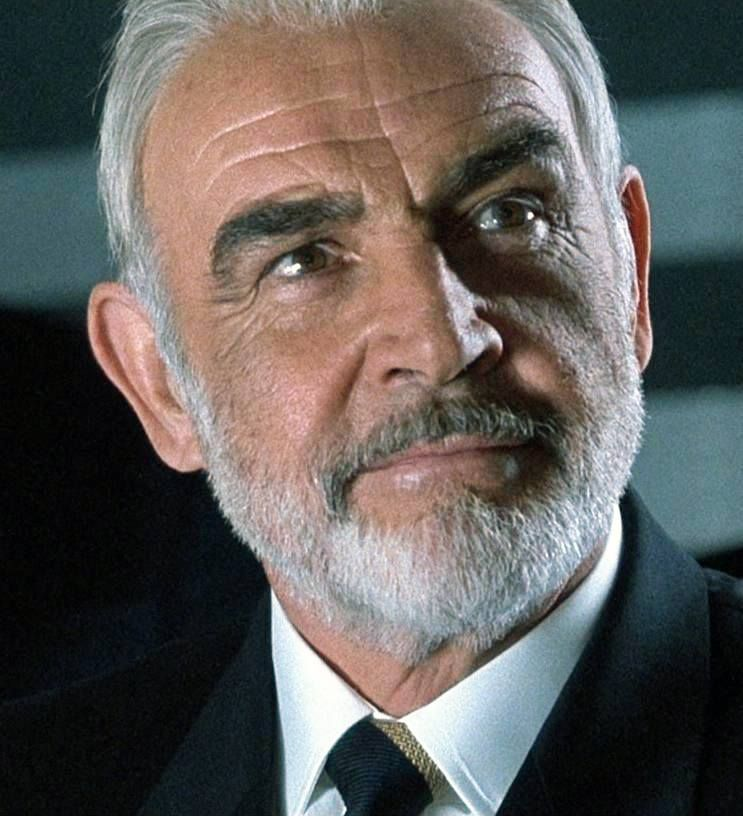 Image result for sean connery john mason