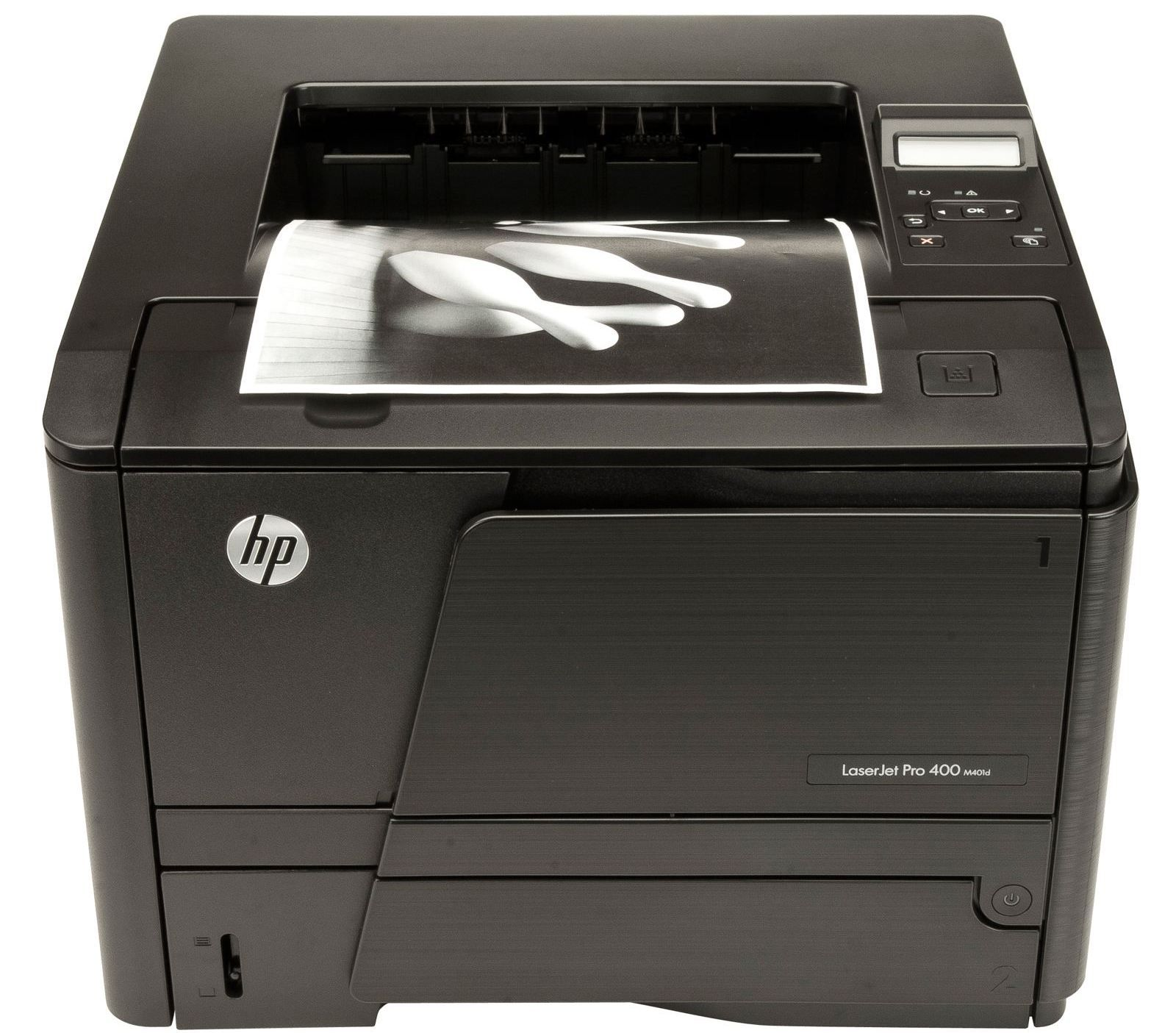 Hp Laserjet Pro 400 M401d Printer Price In Pakistan Mega Pk
