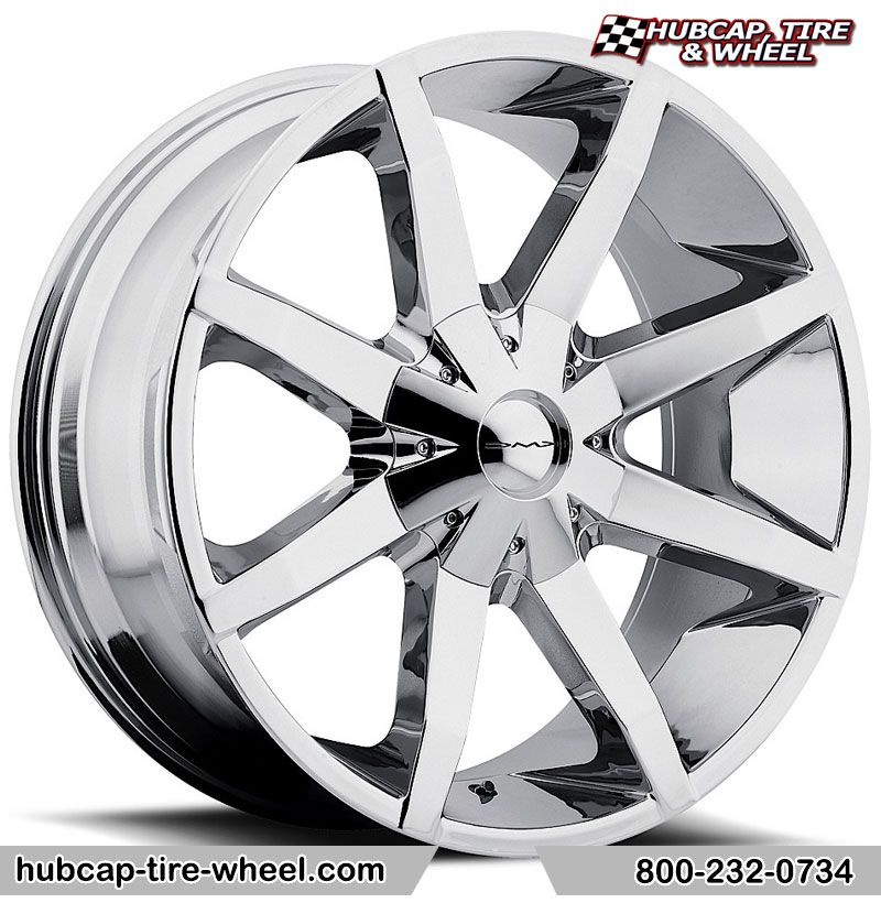 KMC 651 Slide Wheels & Rims Wheel rims, Wheel, Chrome wheels