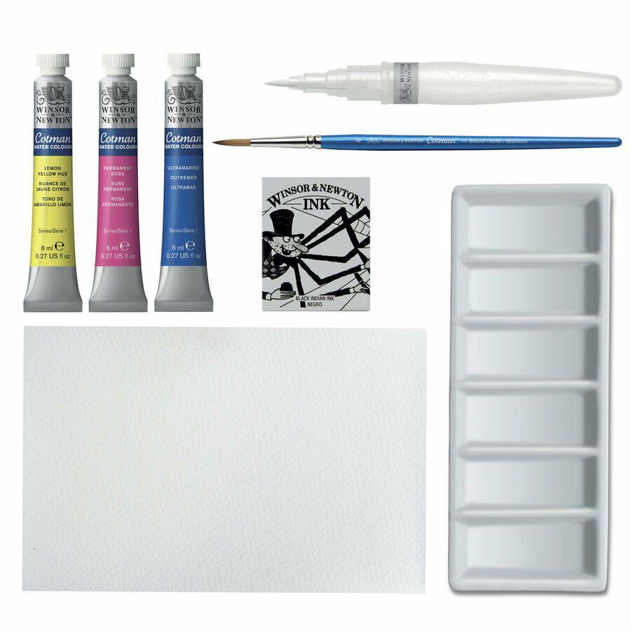 Daniel Smith 15ml Watercolour Blue Colours Free Uk Post Ml