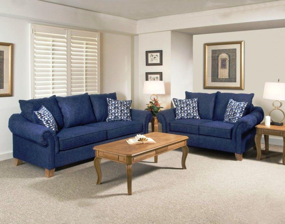 Simple Living Room Interior Design India Living Room Pinterest