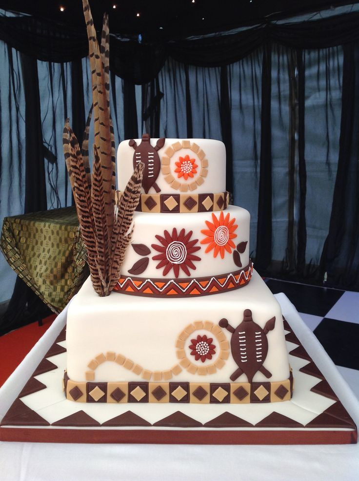 wedding cakes african designs theme wedding grooms cake wedding cakes 23770
