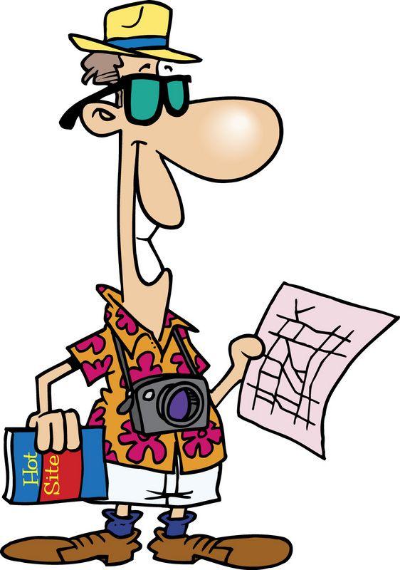 The Retirement Cafe Retirement Travel Cartoon Cartoon Man Cartoon People