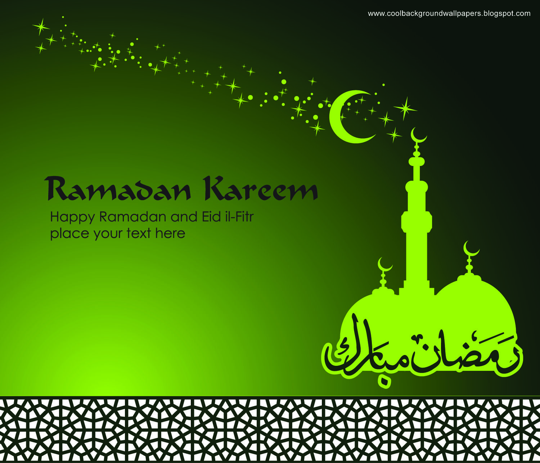 Поздравительные открытки рамадан на арабском