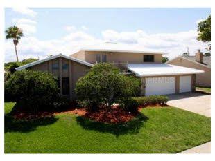 Find this home on Realtor.com  3147 Carlos Dr  Dunedin, FL 34698  MLS ID: R4598553