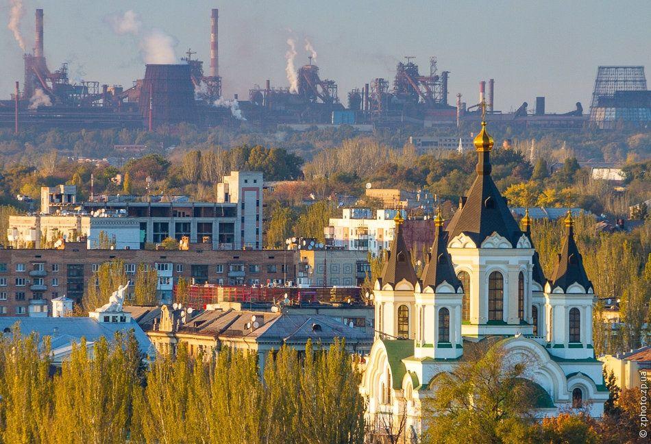 фотки украины запорожье часть свинины тушат