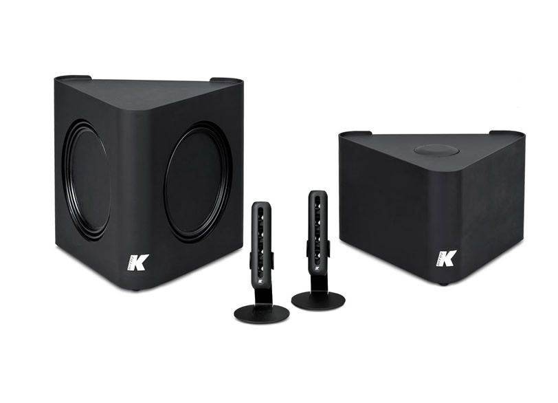 K-array is a renowned manufacturer of innovative pro audio solutions with global head-quarters in Florence, Italy.   K-array è un'azienda manifatturiera riconosciuta da tutti per le sue innovative soluzioni in ambito di audio professionale.  #madeinitaly #madeintuscany #design #interiordesign #tech #innovazione #audio #sound  http://www.madeintuscany.it/site/dt_portfolio/k-array/