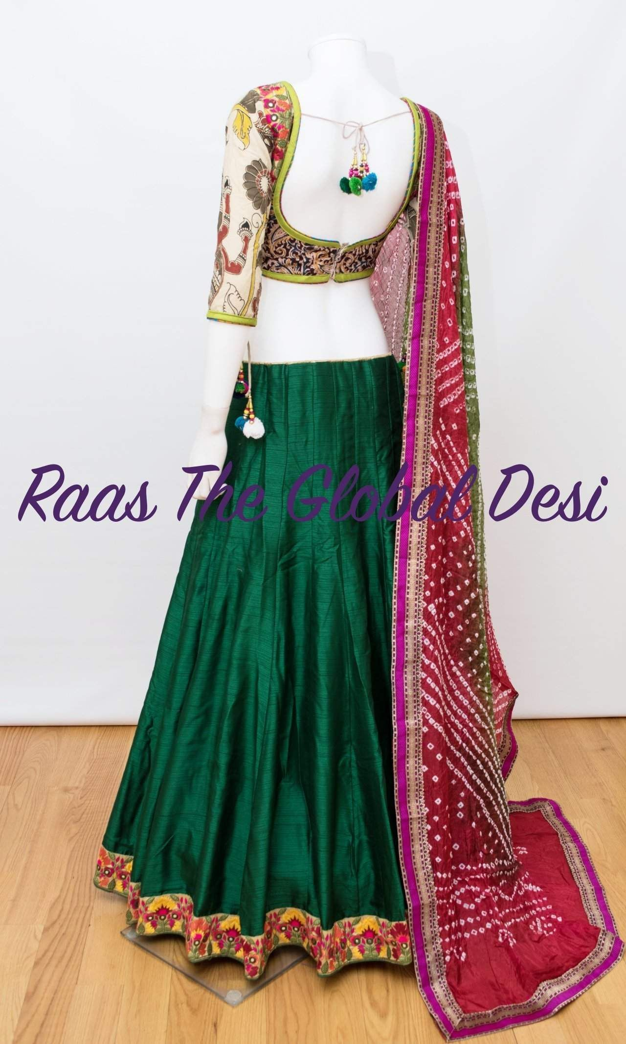 Cc fashion design pinterest indian outfits indian