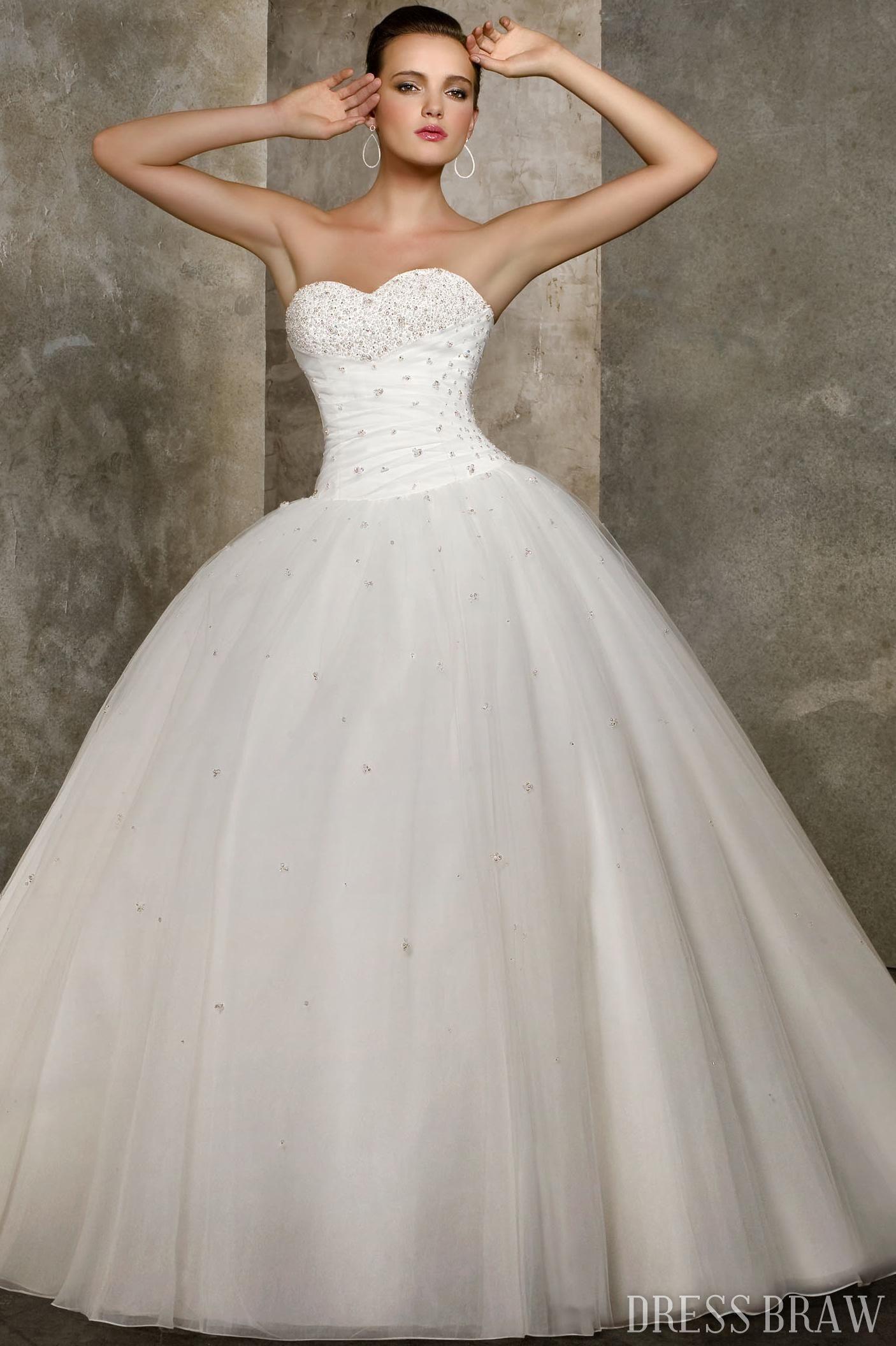 Ksl wedding dress  Krystle Gill gill on Pinterest