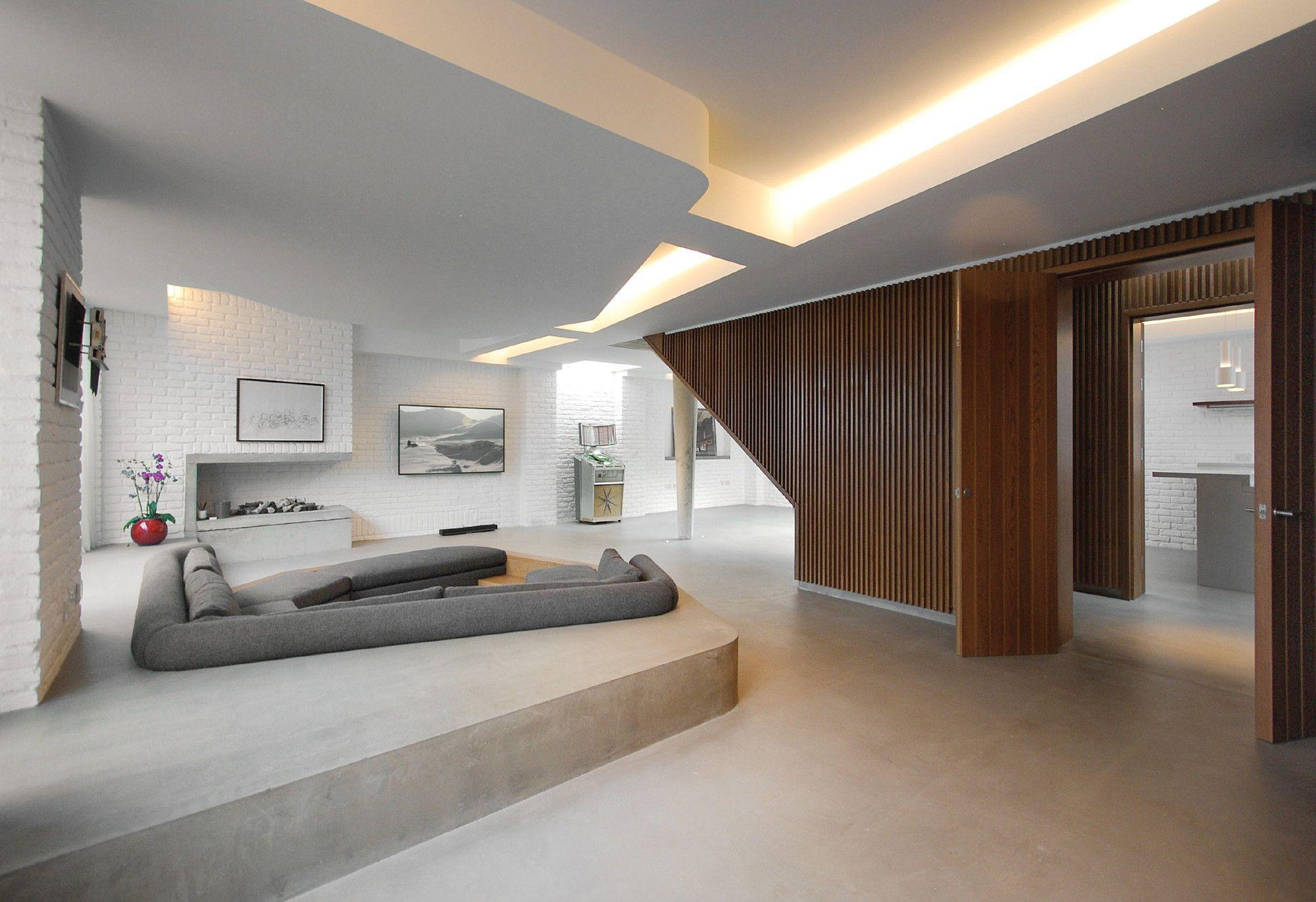 New London Architecture - Beste Anbauten ausgezeichnet | Auszeichnen ...