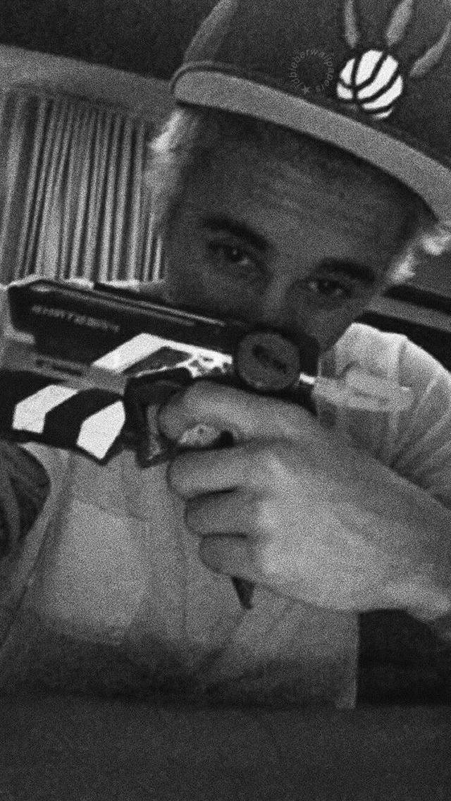 Justin Bieber Wallpaper 206 Justin Bieber Justin Bieber Wallpaper Justin