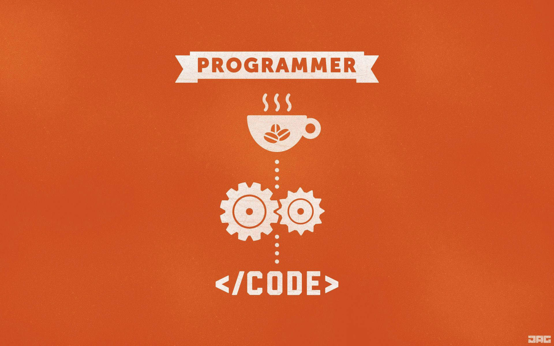 thoughts on being a programmer learnings from life pinterest