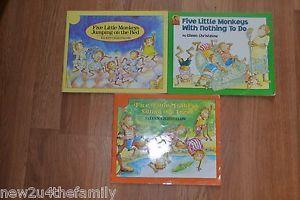 #childrensbooks #firstreaders #bedtimestories