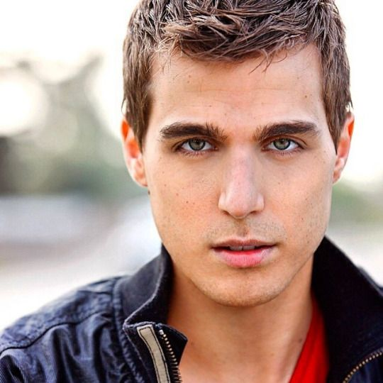 cody linley 2015 - Google Search