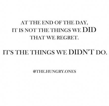 56+ Trendy ideas fitness motivacin quotes progress gym #quotes #fitness