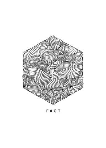FACT (Foundation for Art and Creative Technology) / Smiling Wolf