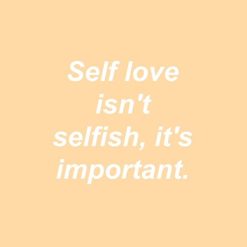 Self Love Quotes Tumblr Photo (Fashion Fever Tumblr) | Good Advice | Quotes, Self Love  Self Love Quotes Tumblr