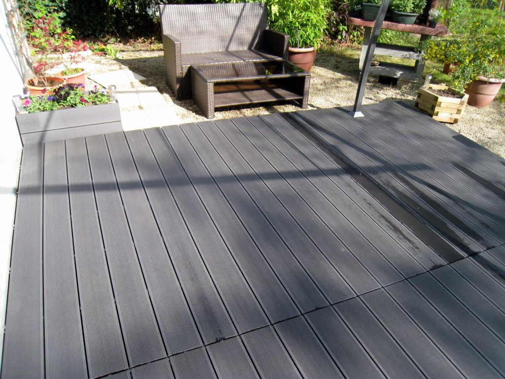 cheap price wpc decking market india,review of hanwha