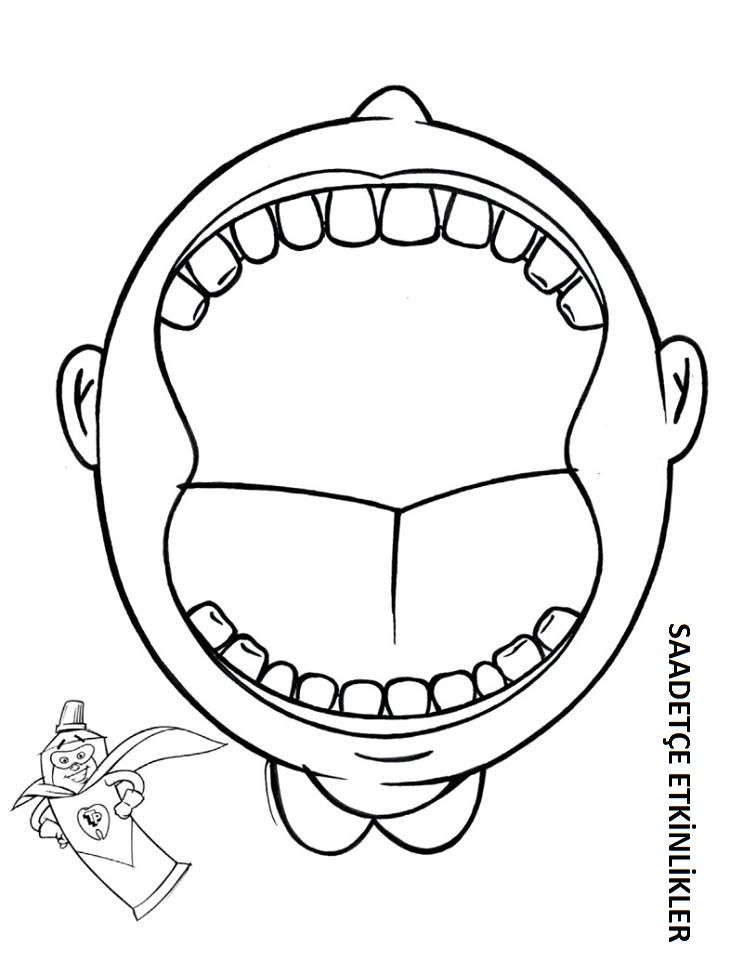 A Collection Of Great Coloring Pages There Are Lots Sheets All Over The Web Our Mission Is To Organize Them And Have Ranked By