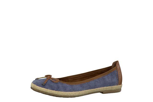 2 22105 20 853 0 Fashion Shoes Shoes Fashion